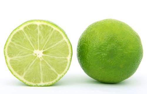que son los antioxidantes