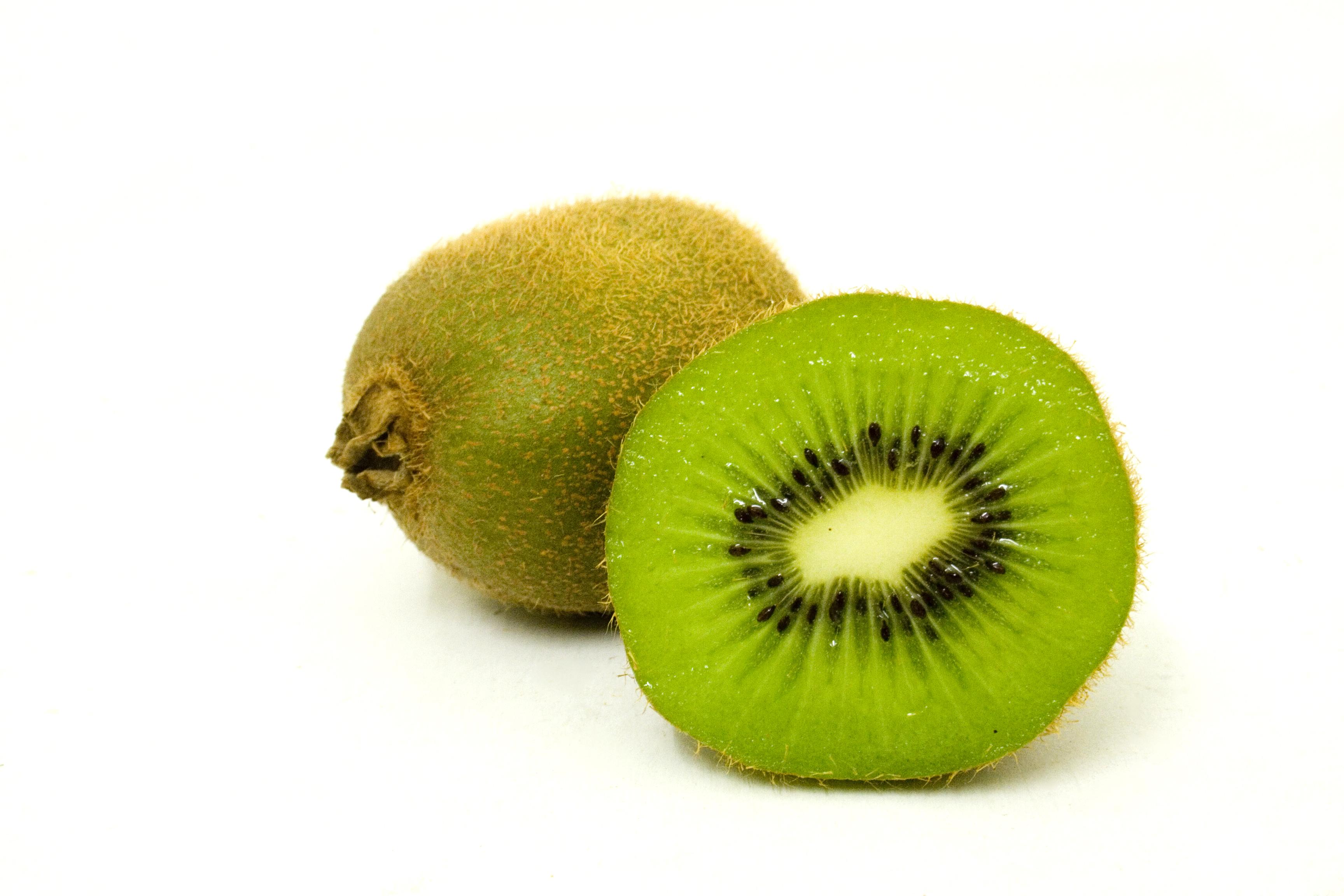 kiwi beneficios nutrimentales