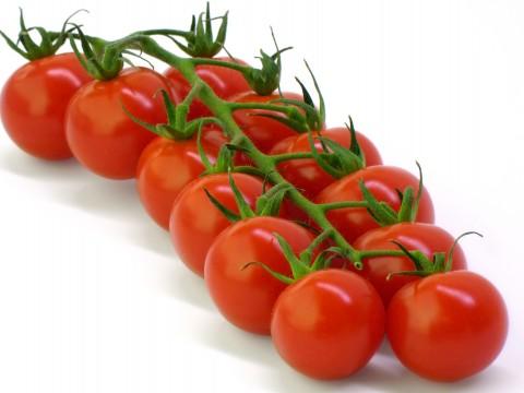 tomates beneficios nutrimentales