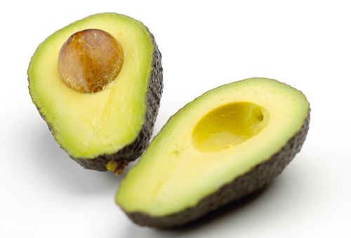 aguacate beneficios nutricionales