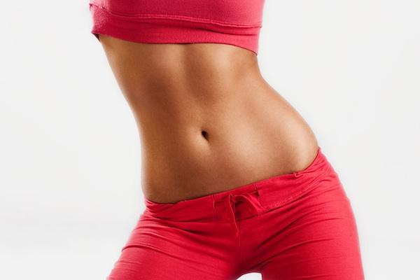 ejercicio suplementos para bajar de peso