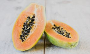 beneficios-de-la-papaya
