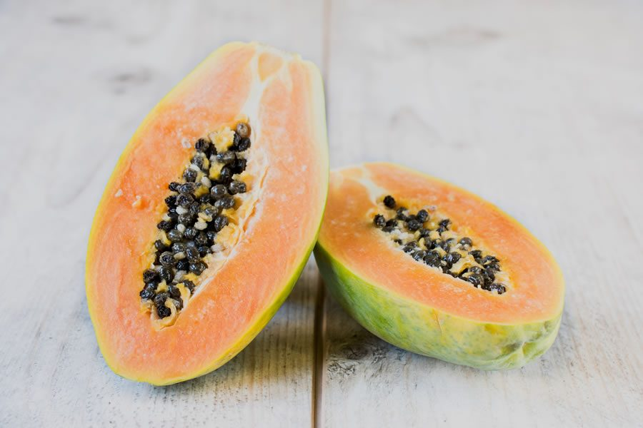 beneficios-de-la-papaya