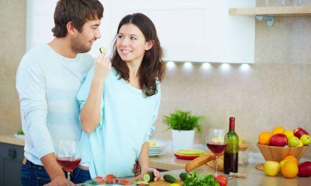 dieta-para-parejas
