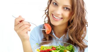 que-es-la-dieta-mediterranea