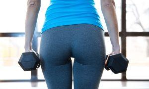 planes-de-dieta-y-ejercicio