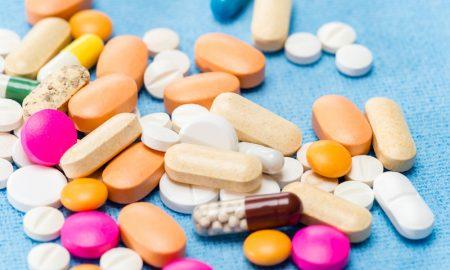 sibutramina - medicamentos para bajar de peso
