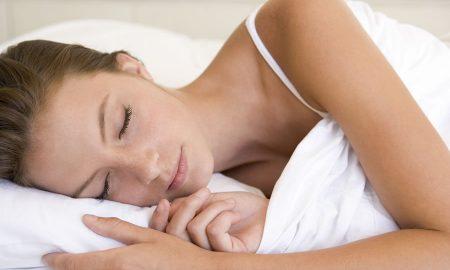 dormir-para-bajar-de-peso