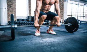 ejercicios-para-principiantes