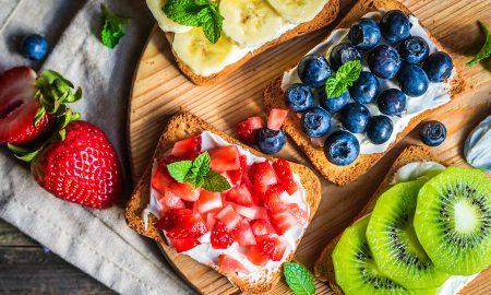 nutricion para prevencion de enfermedades