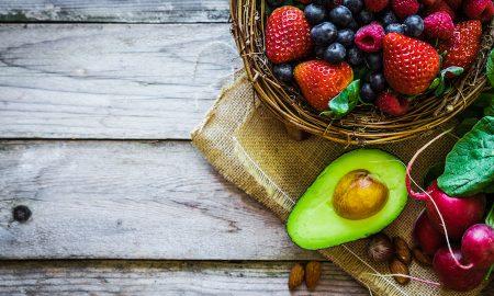 tips para nutrición