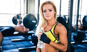 ventajas de hacer ejercicio