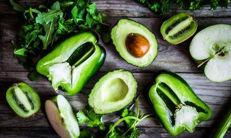 verduras-verdes-en-dieta